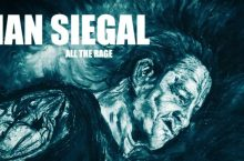 Ian Siegal – All the Rage (Nugene)