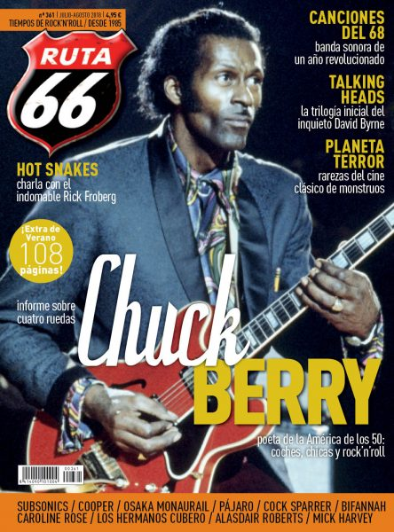 CHUCK BERRY - Página 2 01-port361