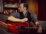Levi Parham & Them Tulsa Boys And Girls – It's All Good (Karonte)
