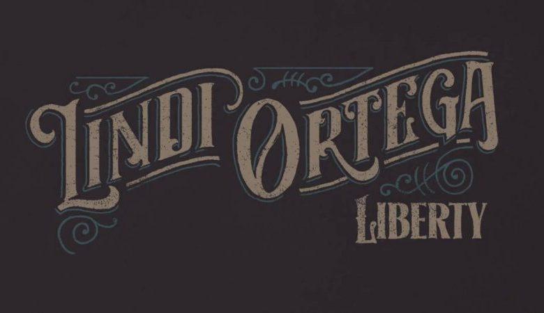 Lindi Ortega – Liberty (Shadowbox Music-Pias)