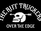 The Riff Truckers – Over The Edge (Autoeditado)