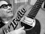 Ry Cooder – The Prodigal Son (Caroline- Music As Usual)
