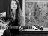 Sarah Shook & The Disarmers – Years (Bloodshot-Promola!)