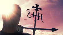 Vlack – The Way of the Cross (Ripper)