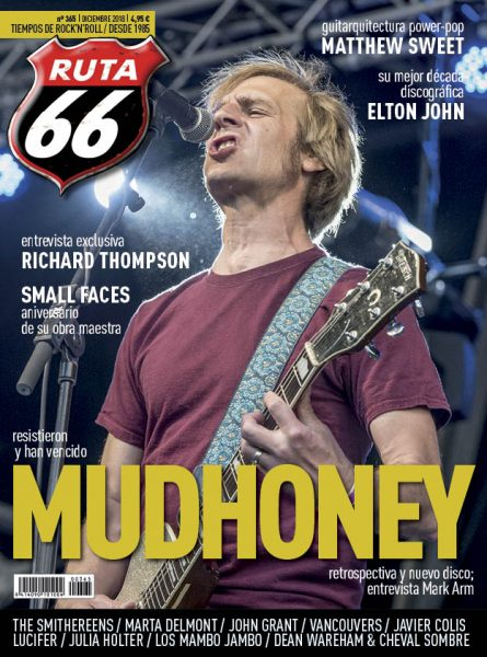 Mudhoney - Página 4 01-port365