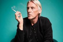 Paul Weller – True Meanings (Warner Music)