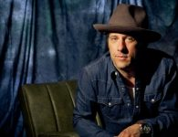 Will Hoge –  My American Dream (Thirty Tigers-Popstock!)