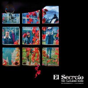 ¿Qué estáis escuchando ahora? - Página 5 Kleejoss-band-el_secreto-portada-cover_artwork-300x300
