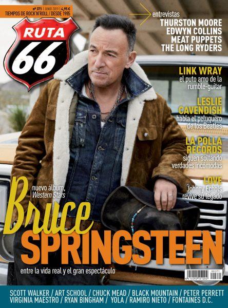 Bruce Springsteen and the E Street Band//Gira 2016 - Página 6 01-port360