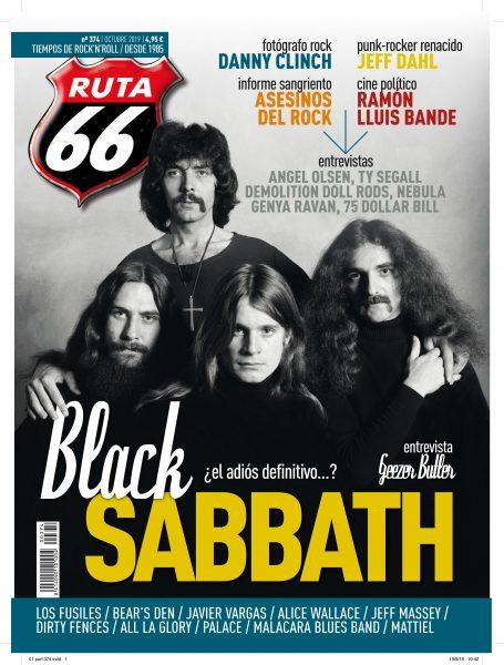 Black Sabbath 50: Legado - Página 10 Unnamed