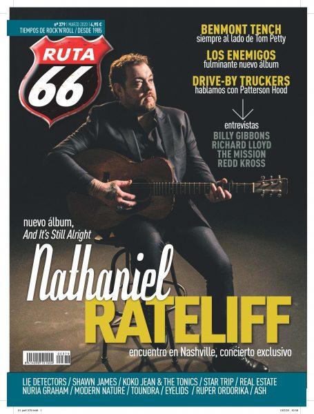 Nathaniel Rateliff & The Night Sweats - Página 3 01-port379