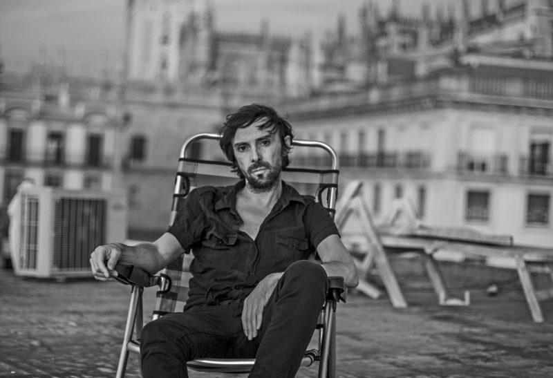 Chencho Fernández, pasado de moda, todavía en boga