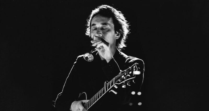 EP póstumo de Rafael Berrio