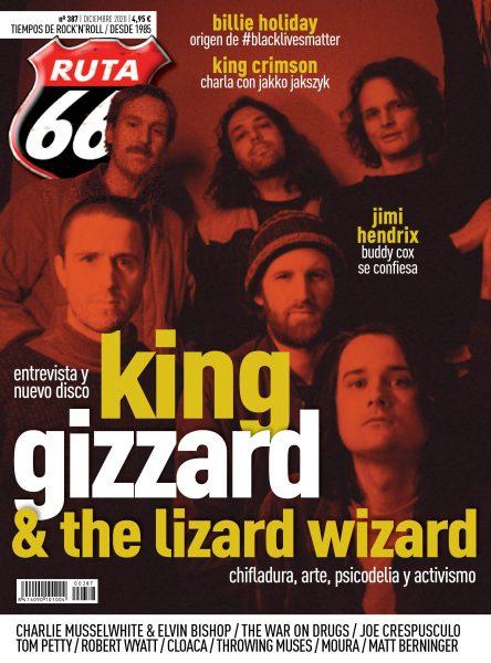 "King Gizzard and the Lizard Wizard ☛ Nuevo Disco: ""L.W."" (26/02/2021) - Página 13 Unnamed-3"