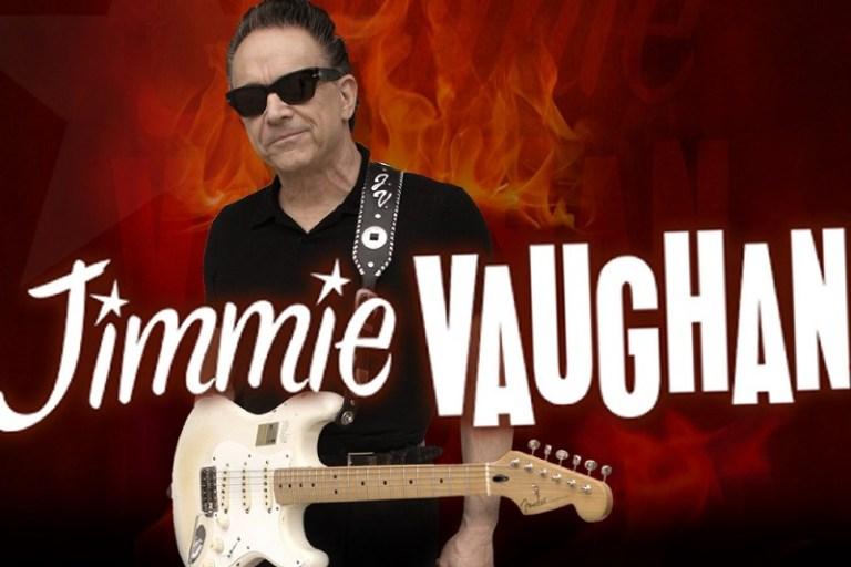 Ponte un Blues - Página 17 Web-900-x-600-Jimmie-Vaughan-showblock