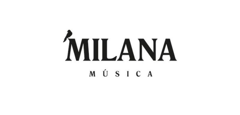 Nace un nuevo sello discográfico, Milanamúsica Records