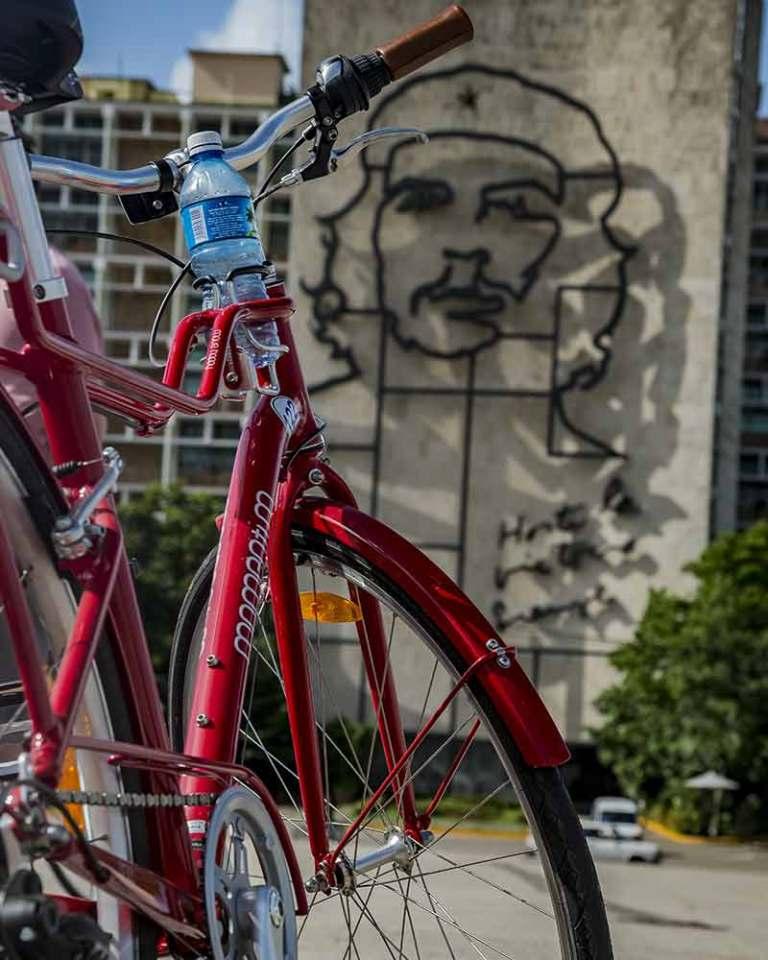 Zentrum Che Guevara