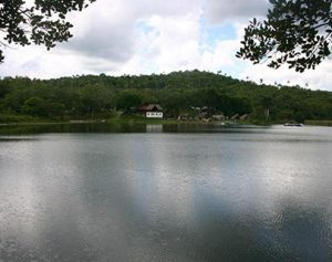 house-in-lake