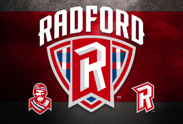 1ce26e9a What football could do for Radford | The Tartan