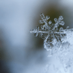 2020-2021 New River Valley Winter Weather Outlook