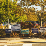 RU Voting: Only a Small Percentage of Radford Students Vote