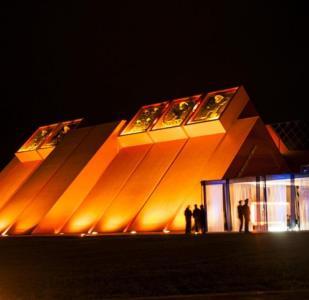 museo-sipan