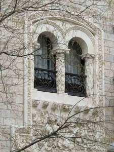 Casa Garay (8)