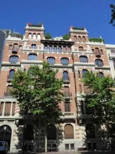 Casa Jacinto Soler (3)