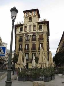 Casa Palacio Ricardo Angustias (4)