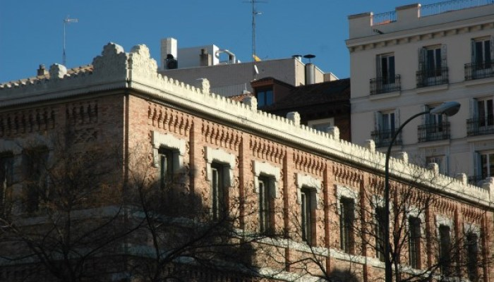 Casa_Arabe_en_Madrid