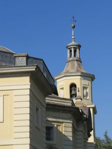 Iglesia Pala (2)