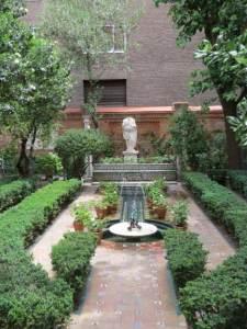 Jardin Museo Sorolla en Madrid (8)