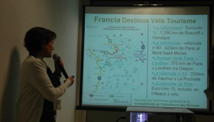Vias_Verdes_y_Turismo_en_Bicicleta