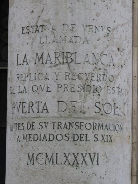 La_Mariblanca_en_Madrid