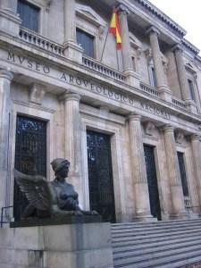 Museo Arqueologico (1)
