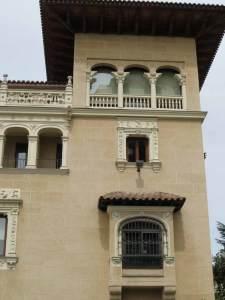 Palacio Bermejillo (4)