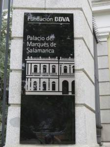 Palacio Marques de Salamanca (1)