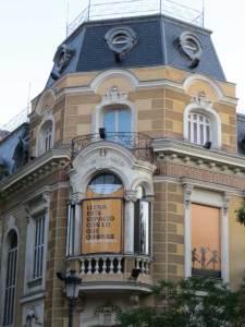 Palacio Saldaña (8)