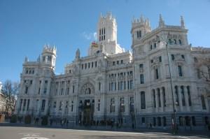 Palacio de  (6)
