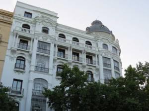 Palacio de la Puebla del Maestre (10)