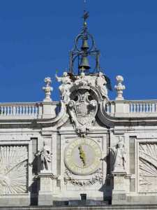 Palacio_Real_Madrid (22)
