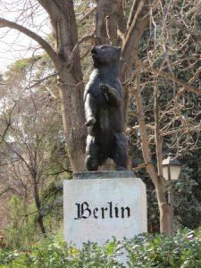 Parque-de-Berlin-(14)