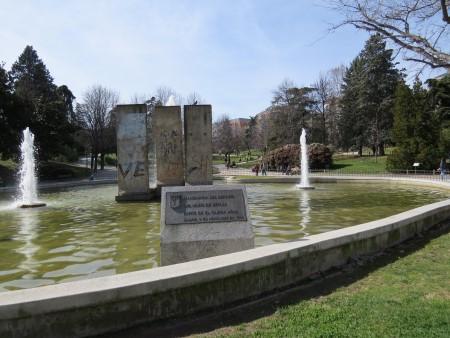 Parque de Berlin (6)