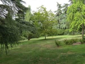 Parque del Oeste (2)
