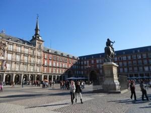 Plaza Mayor (6)
