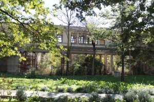 Quinta de Vista Alegre (4)