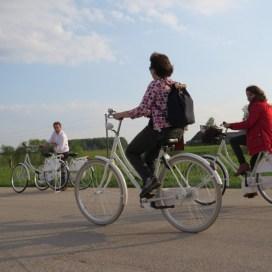 Seminario Internacional Vias Verdes Riga (44)