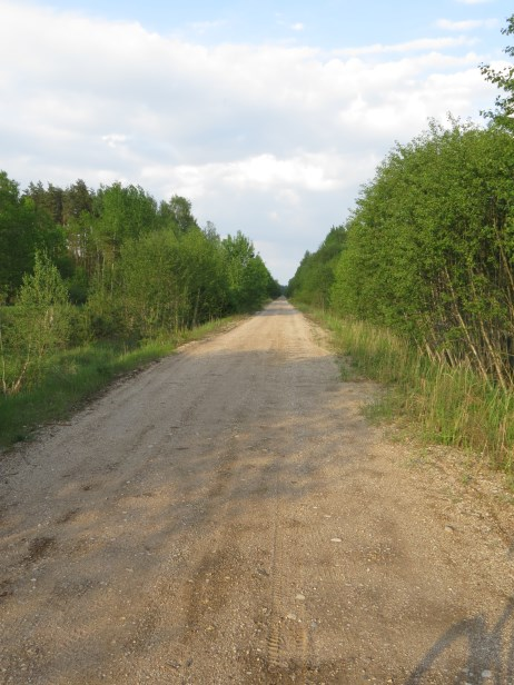Seminario Internacional Vias Verdes Riga (46)