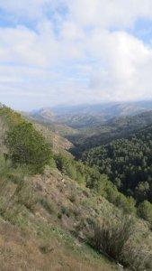 Viaje en bici por el Levante de Almeria-Rutas Pangea (18)