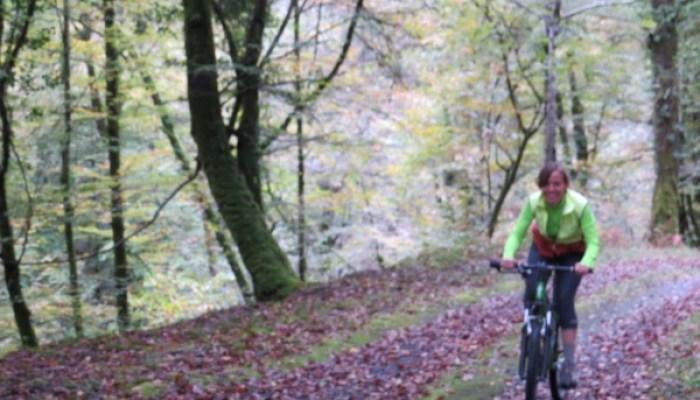 Norte_de_Burgos_en_Bicicleta